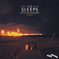CD Review: The Sleeps