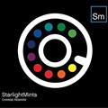 CD Review: The Starlight Mints