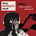 CD Review: The Twilight Sad