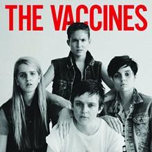 vaccines-1.jpg