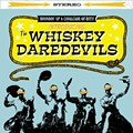 CD Review: The Whiskey Daredevils