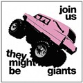 CD Review: They Might Be Giants