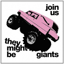 giants-1.jpg