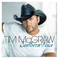 CD Review: Tim McGraw