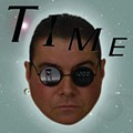 CD Review: Time