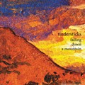 CD Review: Tindersticks