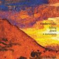 CD Review: Tindersticks