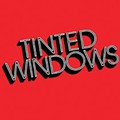 CD Review: Tinted Windows