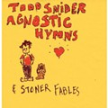 CD Review: Todd Snider