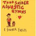CD Review: Todd Snider