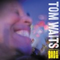 CD Review: Tom Waits
