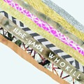 CD Review: tUnE-yArDs