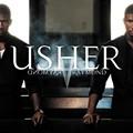 CD Review: Usher