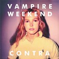 CD Review: Vampire Weekend