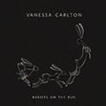 CD Review: Vanessa Carlton