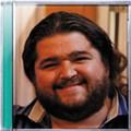 CD Review: Weezer