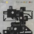 CD Review: Wilco