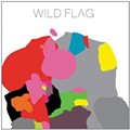 CD Review: Wild Flag