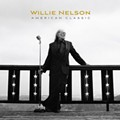 CD Review: Willie Nelson