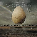 CD Review: Wolfmother