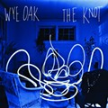 CD Review: Wye Oak