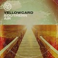 CD Review: Yellowcard