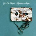 CD Review: Yo La Tengo