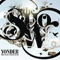 CD Review: Yonder Mountain String Band