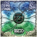CD Review: Zedd