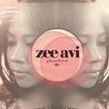 CD Review: Zee Avi