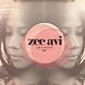 CD Review: Zee Avi