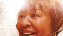 CD Reviews: MAVIS STAPLES