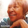 CD Reviews: MAVIS STAPLES