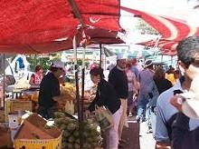 ee954add_farmers_market.jpg