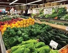 9e4b0748_farmers_market.jpg