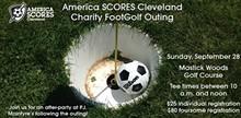 f3bec5b7_ticket_website_header_charity_footgolf.jpg