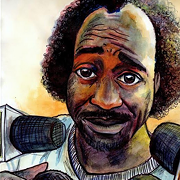 Charles Ramsey Has a Goal