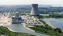 Chernobyl, Fukushima... Davis-Besse? Northwest Ohio Nuclear Plant Still Causing Problems With No End in Sight