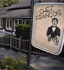Chez Franois