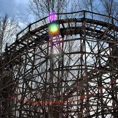 A Look Back At Chippewa Lake Amusement Park Slideshow