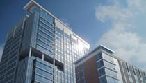 City Council Debates Flats East Bank Sales Tax Hike