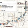 City Council Has Fast Tracked Opportunity Corridor