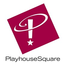 4a00aac6_playhouse.jpg