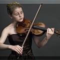 Classical Sass