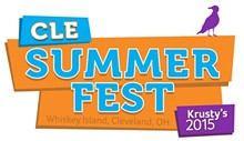 CLE Summer Fest