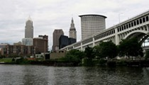 Cleveland and Dallas Named RNC Host City Finalists