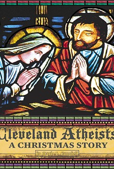 Cleveland Atheists