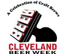 d77c8d7c_beerweek_logo2_no-date_smal.png