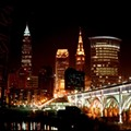 Cleveland Makes it to Forbes List for Something Other Than Miserableness