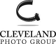 clevelandphotography_logo_copy_jpeg-magnum.jpg